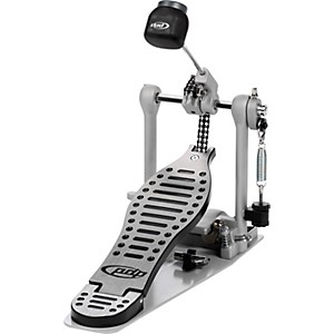 PDP-500-Series-Single-Kick-Drum-Pedal-Standard