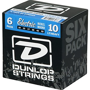 Dunlop-Electric-Guitar-Strings-Light-Top-Heavy-Bottom-6-Pack-Standard