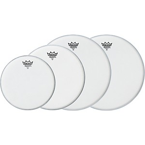Remo-Ambassador-X-Fusion-Drumhead-Pack--Buy-3-Get-a-Free-14-Inch-Head-Standard