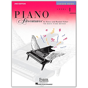 Faber-Music-Piano-Adventures-Lesson-Book-Level-1-Standard