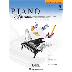 Faber-Music-Piano-Adventures-Theory-Book-Level-2A-Basic-Piano-Method-Standard
