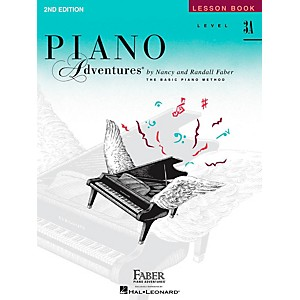 Faber-Music-Piano-Adventures-Lesson-Book-Level-3A-Standard