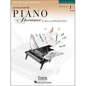 Faber-Music-Accelerated-Piano-Adventures-Lesson-Book---Book-1-For-The-Older-Beginner-Standard