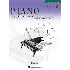 Faber-Music-Piano-Adventures-Lesson-Book-Level-3B-Standard