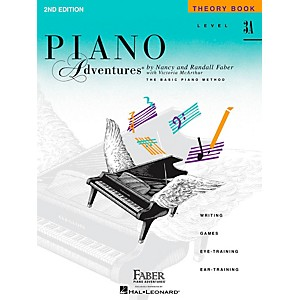 Faber-Music-Piano-Adventures-Theory-Book-Level-3A-Standard