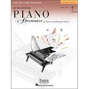 Faber-Music-Accelerated-Piano-Adventures-For-The-Older-Beginner-Lesson-Book-2-Standard