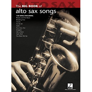 Hal-Leonard-The-Big-Book-Of-Alto-Sax-Songs-Standard