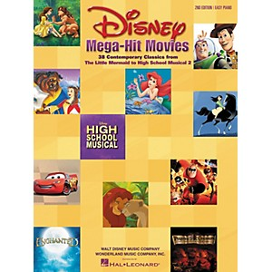 Hal-Leonard-Disney-Mega-Hit-Movies-For-Easy-Piano-Standard