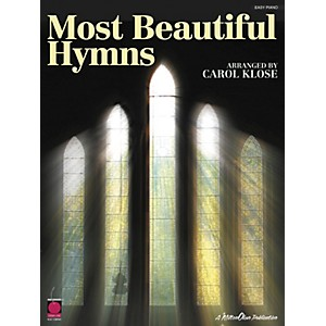 Cherry-Lane-Most-Beautiful-Hymns-For-Easy-Piano-Standard