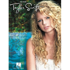 Hal-Leonard-Taylor-Swift-For-Easy-Piano-Standard
