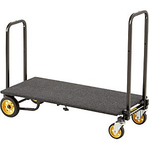 Rock-N-Roller-R2RT-8-in-1-Micro-Cart-With-Solid-Deck-Standard