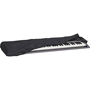 Odyssey-Stretch-Cover-for-61-Note-Keyboards-Standard