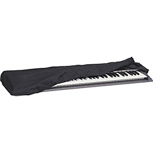 Odyssey-Stretch-Cover-for-88-Note-Keyboards-Standard