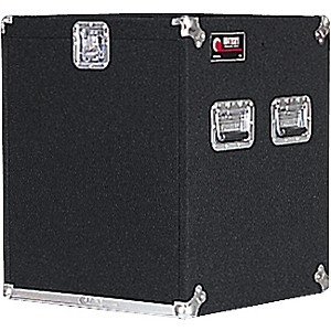 Odyssey-Carpeted-Pro-Rack-18-1-2--Depth-8-Space