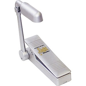 Mighty-Bright-Sight-Reader-Stand-Light-Silver