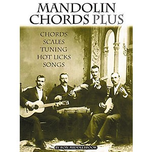 Centerstream-Publishing-Mandolin-Chords-Plus-Technique-Book-Standard