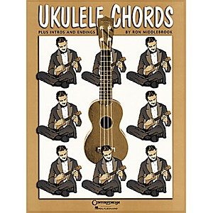 Centerstream-Publishing-Ukulele-Chords-Chart-Standard