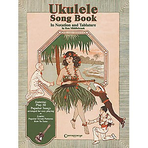 Centerstream-Publishing-Ukulele-Songbook-Standard