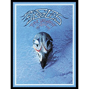 Alfred-Eagles-Their-Greatest-Hits-Standard