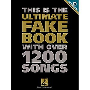 Hal-Leonard-Ultimate-Fake-Book--1-Standard