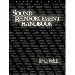 Hal-Leonard-Yamaha-Sound-Reinforcement-Handbook-Second-Edition-Standard