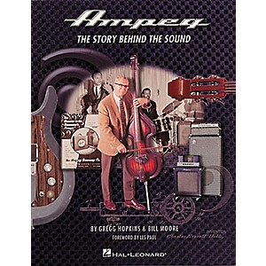 Hal-Leonard-Ampeg--The-Story-Behind-the-Sound-Book-Standard