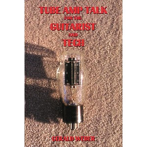 Hal-Leonard-Tube-Amp-Talk-for-the-Guitarist-and-Tech-Book-Standard