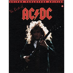 Music-Sales-The-Best-of-AC-DC-Guitar-Tab-Book-Standard