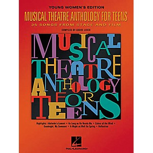 Hal-Leonard-Musical-Theatre-Anthology-for-Teens-Book-Standard