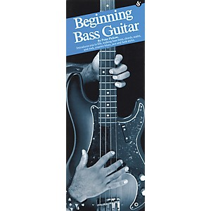 Music-Sales-Beginning-Bass-Guitar-Standard