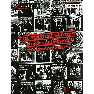 Alfred-The-Rolling-Stones-Singles-Collection-The-London-Years-Guitar-Tab-Book-Standard