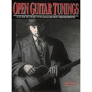 Centerstream-Publishing-Open-Guitar-Tunings-Book-Standard