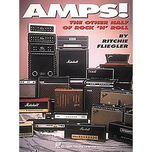 Hal-Leonard-Amps--The-Other-Half-of-Rock--n--Roll-Book-Standard