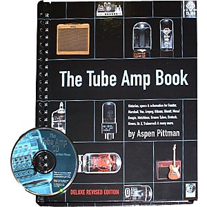 Backbeat-Books-The-Tube-Amp-Book--Book-CD--Standard