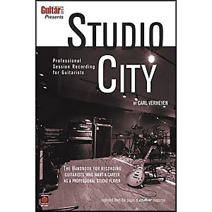 Cherry-Lane-Studio-City-Book-Standard