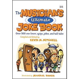 Hal-Leonard-The-Musician-s-Ultimate-Joke-Book-Standard