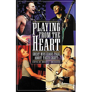 Backbeat-Books-Playing-From-The-Heart-Book-Standard