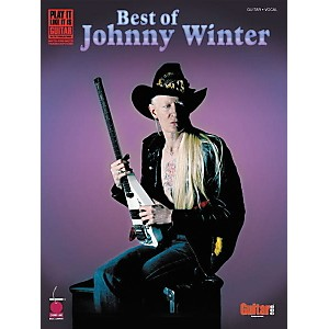 Cherry-Lane-Best-of-Johnny-Winter-Guitar-Tab-Songbook--Standard