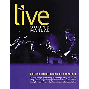 Backbeat-Books-The-Live-Sound-Manual-Book-Standard