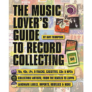Backbeat-Books-The-Music-Lover-s-Guide-to-Record-Collecting-Book-Standard
