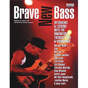 Backbeat-Books-Brave-New-Bass---Interviews-Book-Standard