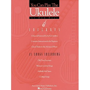Associated-You-Can-Play-the-Ukulele-Book-Standard