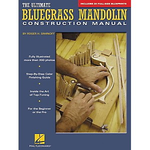 Hal-Leonard-The-Ultimate-Bluegrass-Mandolin-Construction-Manual-Standard