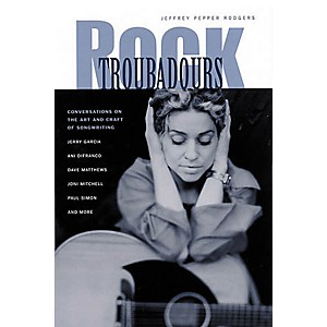 String-Letter-Publishing-Rock-Troubadours-Book-Standard