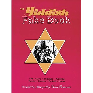 Tara-Publications-The-Yiddish--Fake-Book--Standard