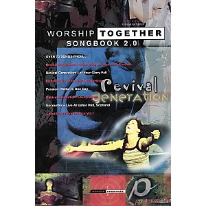 Worship-Together-Worship-Together-2-0-Songbook--Standard