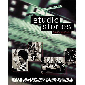 Backbeat-Books-Studio-Stories-Book-Standard
