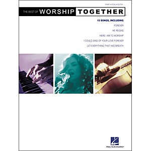 Hal-Leonard-The-Best-of-Worship-Together-Piano--Vocal--Guitar-Songbook--Standard