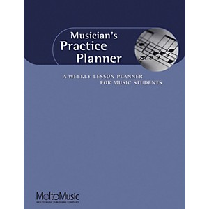 Hal-Leonard-Musician-s-Practice-Planner-A-Weekly-Lesson-Planner-For-Music-Students-Book-Standard