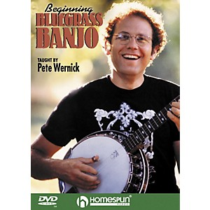 Homespun-Beginning-Bluegrass-Banjo-DVD-Standard
